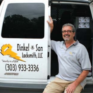 robert-dinkel-and-son-locksmith-littleton-colorado